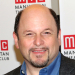 Jason Alexander and Other Stars of The Portuguese Kid Meet the Press
