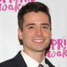 Matt Doyle to Lead West Side Story at Paper Mill Playhouse
