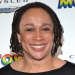 Chicago Med Star S. Epatha Merkerson to Be Honored by A.R.T./New York