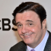 Nathan Lane to Join Andrew Garfield and Russell Tovey in London Angels in America