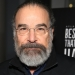 Mandy Patinkin, Stephanie J. Block, and More at Best Worst Thing Screening