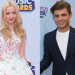 Hairspray Live! Taps the Disney Channel for Its Link Larkin and Amber Von Tussle