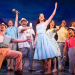 On Your Feet! to Launch National Tour in the Fall