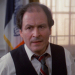David Margulies, Ghostbusters Mayor and New York Stage Veteran, Dead at 78