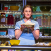 Waitress to Partner With Dessert Hot Spots for Summer Sweets Promotion