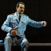 Release Date Set for Original Broadway Cast Recording CD of The Band's Visit