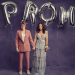 Listen to Caitlin Kinnunen Sing from Broadway's Upcoming The Prom