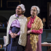 Having Our Say Explores American History Though Centenarian Sisters