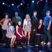 Cruel Intentions: The Musical Gets Second Extension