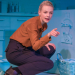 Carey Mulligan Confronts Toxic Masculinity in Girls & Boys