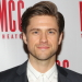 Aaron Tveit to Star in Stephen Sondheim and George Furth's Company