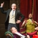 Broadway Shockers 2017: Broadway's Longest-Running Play is The Play That Goes Wrong