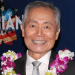 George Takei to Star in Stephen Sondheim and John Weidman's Pacific Overtures
