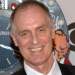 Keith Carradine, Dale Soules, and More Set for Hair's 50th Anniversary Celebration