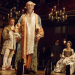 Watch Mark Rylance in the Trailer for Broadway's Farinelli and the King
