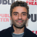 Full Casting Annouced for Oscar Isaac-Led Hamlet