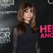 FX Picks Up New Comedy Series Created by Cristin Milioti and Nina Pedrad