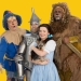 Walnut Street Theatre Is Off to See the Wizard