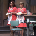Sneak Peek at Pump Boys and Dinettes at Paper Mill Playhouse