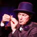 First Look at The Illusionists — Turn of the Century