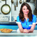 Watch Sara Bareilles Make Her Broadway Debut in Waitress
