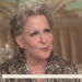 Preview Bette Midler's Sunday Today Interview About Hello, Dolly!