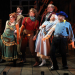Desperate Measures Extends at the York Theatre Company