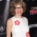 Once Upon a Mattress, Starring Jackie Hoffman, Announces Complete Casting