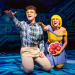 NYMF 2018: Emojiland; If Sand Were Stone; Thicket & Thistle's What's Your Wish?