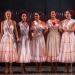 First Look at Another Word for Beauty at the Goodman Theatre
