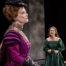 The War to Be Queen Rages in Mary Stuart