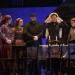 Fiddler on the Roof Cancels Yom Kippur Performance