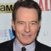 Broadway Vets Bryan Cranston and James Franco to Star in Upcoming Film