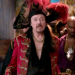 Christopher Walken and the Cast of Peter Pan Live! Preview the New NBC Musical