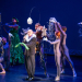 The Little Orchestra Society Announces Its 2014-15 Season