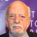 Prince of Broadway to Offer Postshow Conversations With Harold Prince Himself