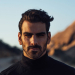 Nyle DiMarco Joins the Producing Team for Broadway's Children of a Lesser God