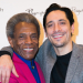 André De Shields and More Open Robert O'Hara's Mankind