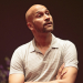 Keegan Michael-Key Wanted to Be Jason Bourne (but Ended Up Doing Shakespeare)