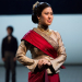 Ruthie Ann Miles to Reprise Her Tony-Winning Role in The King and I