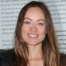 Broadway's 1984, Starring Olivia Wilde and More, Announces Digital Lottery