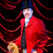 Final Bow: The 9,000 Deaths of Jefferson Mays in A Gentleman's Guide to Love and Murder