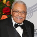 James Earl Jones to Star in The Night of the Iguana