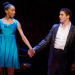 Broadway's A Bronx Tale Releases New Production Photos
