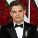 Wicked National Tour Welcomes Andy Mientus and More Broadway Vets