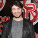 School of Rock's Alex Brightman to Host 2016 Broadway Salutes
