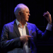 John Lithgow to Bring Stories by Heart to Audible