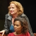 Lynn Nottage's Acclaimed Drama Sweat Will Move to Broadway