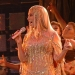 Cher Bio-Musical Sets Dates for Staged Reading