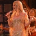 Cher Musical The Cher Show to Play Broadway's Neil Simon Theatre